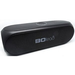 BOlead S7 Sound Bluetooth Speaker