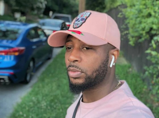 Tunde Ednut Biography Age Career And Net Worth Viralafrika Com Tunde ednut released some slightly popular songs including, 'baby boo' and 'jingle bell bell'. viralafrika