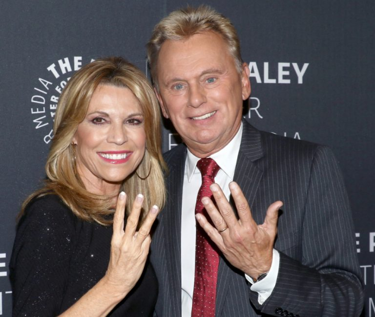 Sherrill Sajak Biography, Age, Career and Net Worth