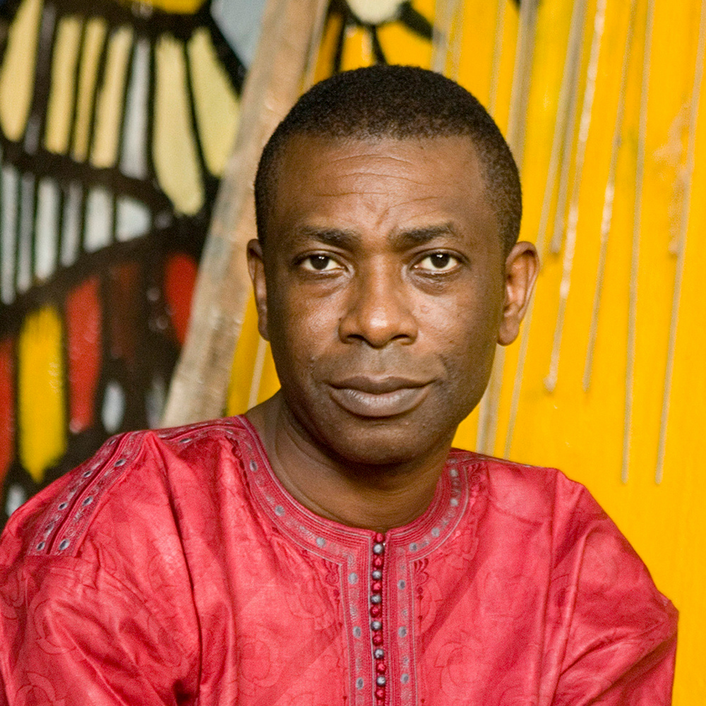 Youssou N'Dour Biography, Age, Career and Net Worth