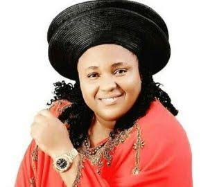 Chioma Jesus Biography, Career, Relationship And Net worth