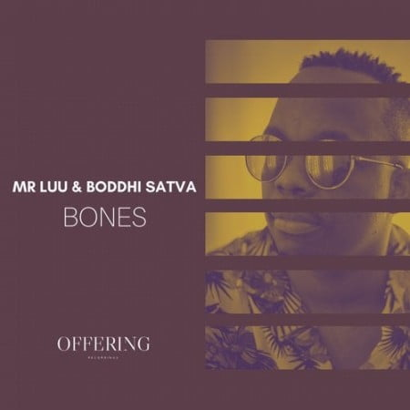 mr luu & boddhi satva bones mp3 download