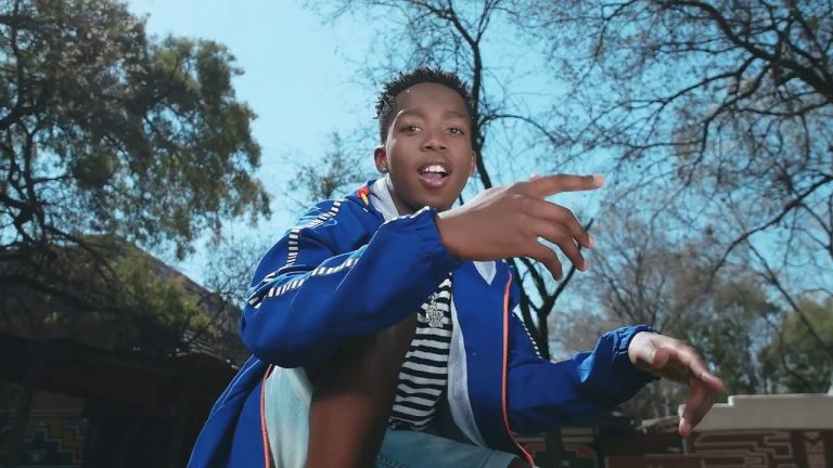 VIDEO: Skhandaworld – Cold Summer ft. K.O, Roiii, Kwesta & Loki