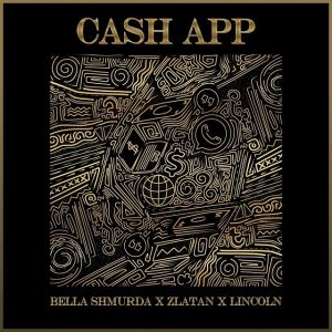 Download bella shmurda - cash app mp3