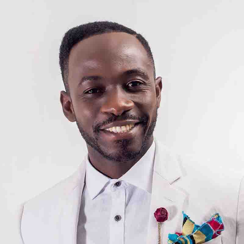 Shatta Wale Deserves The GHC 2 Million EXIM Bank Deal – Okyeame Kwame
