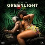 Olamide greenlight mp3