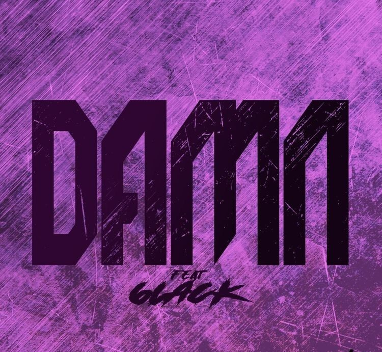 Omah Lay – Damn (Remix) ft 6LACK Free Mp3 Download
