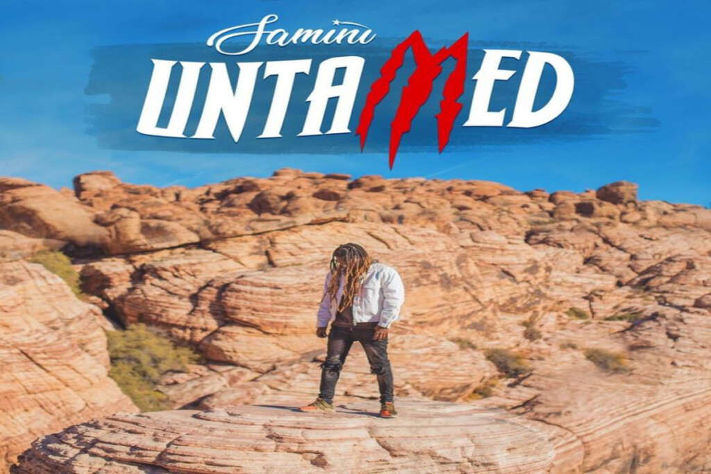 Samini Survival Mp3 Download