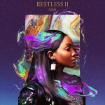 Simi Restless II Download EP