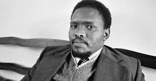 Facts about Steve Biko