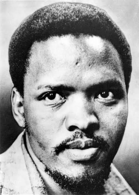 Facts about Steve Biko, Biography, Education and Death