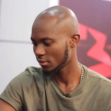 I Don't Do It for Cameras- King Promise