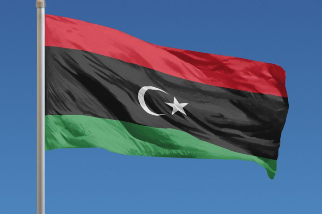 Libyan Leaders to Prioritise the Country in Peace Talks