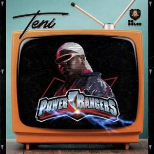 Teni power rangers mp3 download