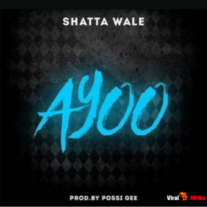 shatta-wale-ayoo-download-mp3