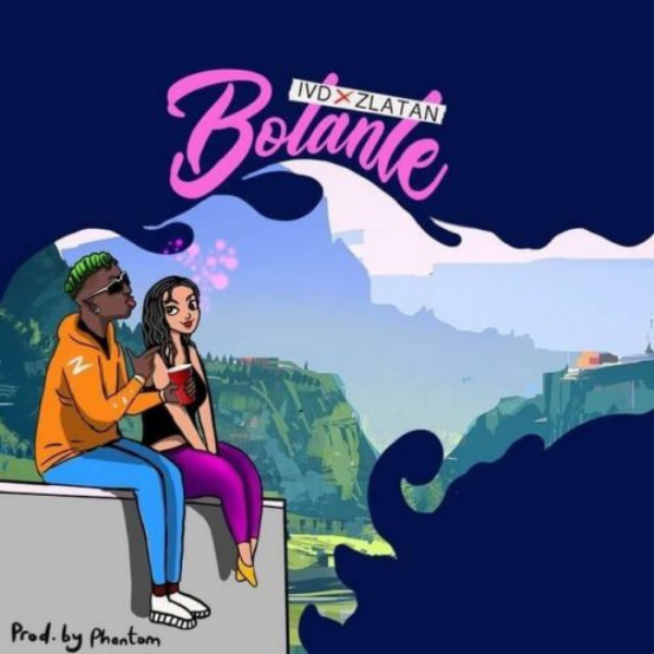 zlatan-bolanle-download-mp3