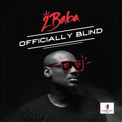 2baba Officially blind Mp3 Download