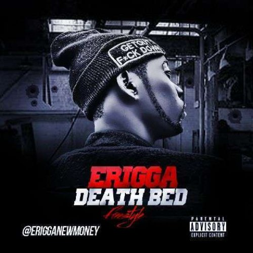 Erigga Death bed Mp3 Download