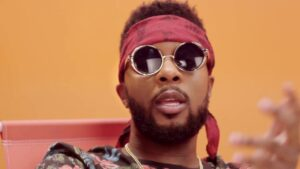 Maleek Berry Sisi Maria Mp3 Download