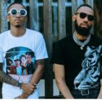 Phyno ft Tekno Iwa Mp3 Download