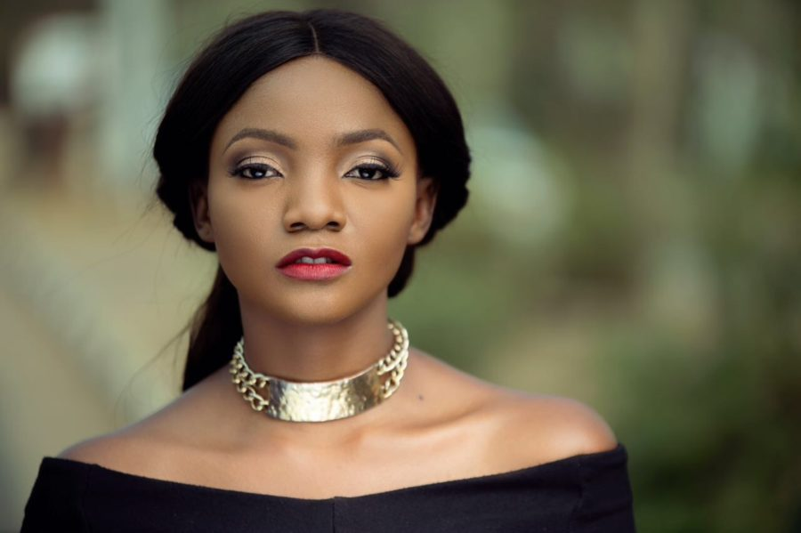 Simi - Remind Me Mp3 Download