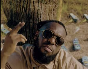 Timaya - Born to win Mp3 Download