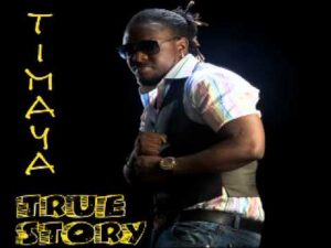 Timaya Dem Mama Mp3 Download