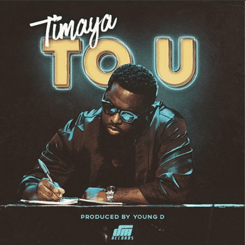 Timaya to you mp3 download
