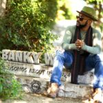 Banky W heaven mp3 download