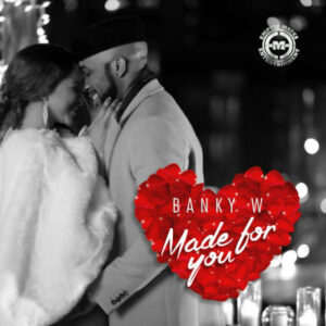 Banky w made for you mp3 download