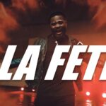 Falz La fete MP3 download