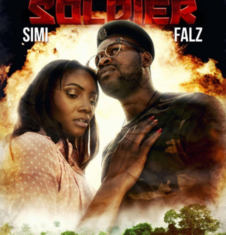 Falz ft Simi Soldier mp3 download