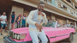 Falz soft work mp3 download