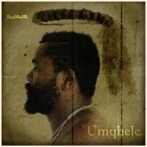 Sjava umama mp3 download