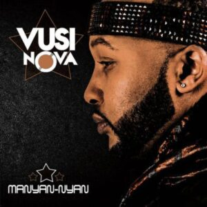 Vusi Nova Asphelelanga ft Jessica Mbangeni mp3 download