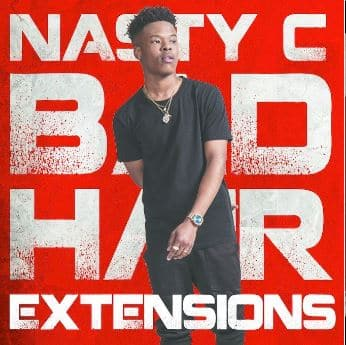 Nasty C uok MP3 download
