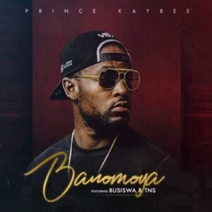Prince Kaybee Banornoya ft Busiswa Tris Mp3 Download
