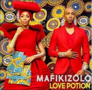 mafikizolo love potion mp3 download