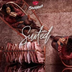 shekhinah suited mp3 download