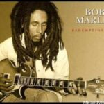 Bob Marley Redemption Song Mp3 Download