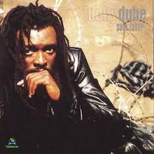 Lucky Dube Romeo Mp3 Download